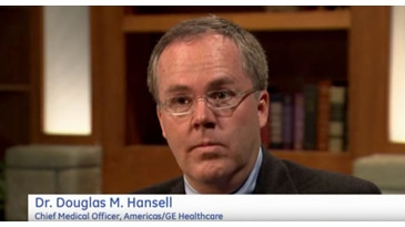 2011 Dr. Hansell DoseWatch-video